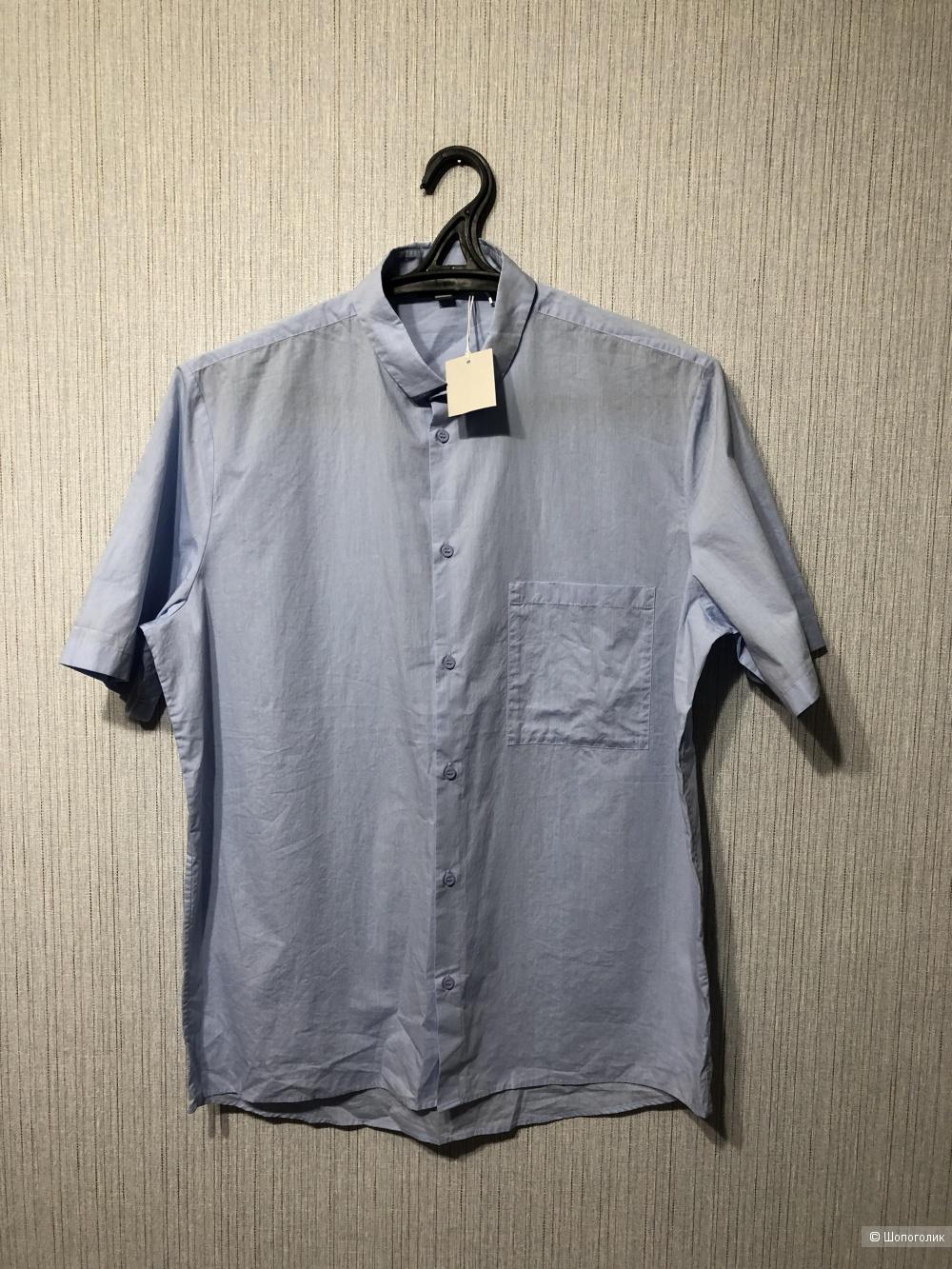 Рубашка Cos размер M/L