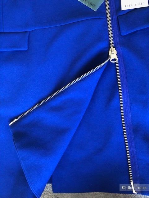 Пальто THE EDIT,12UK(46-48-50)