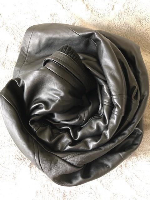 Куртка VERAZZANOO,S,(44)