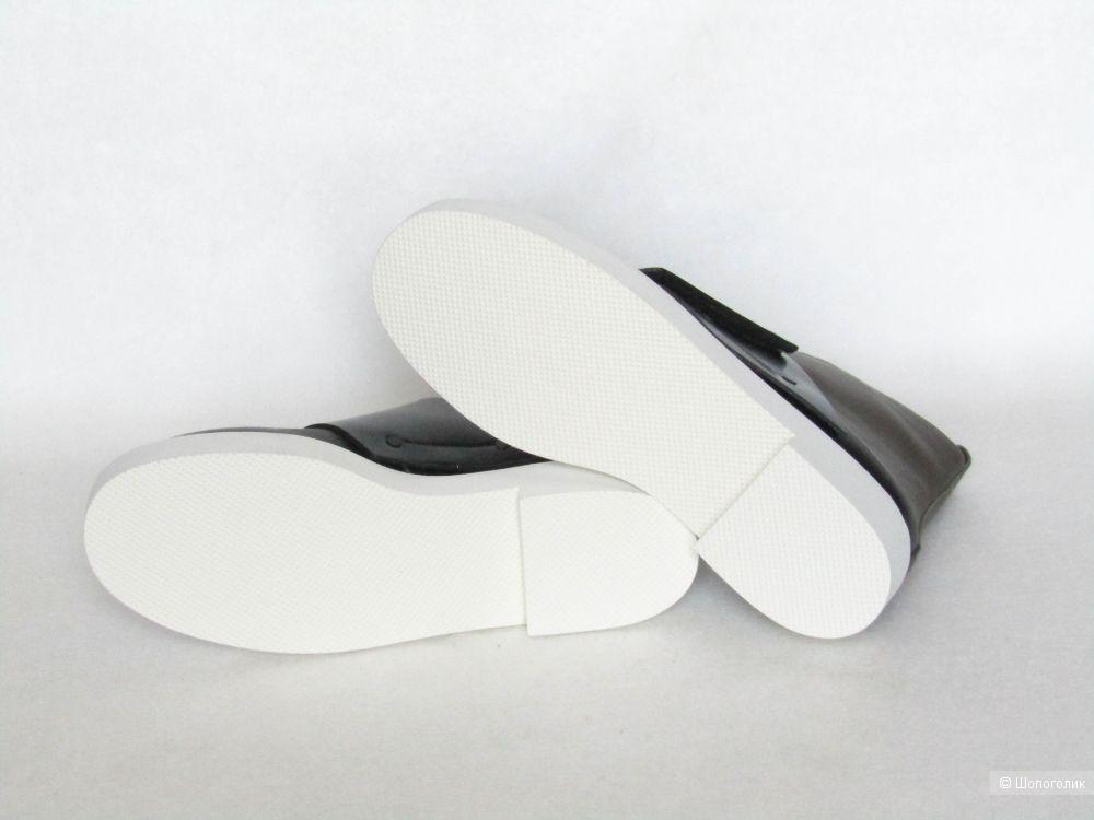 Ботинки/ ботильоны Marni размер 40