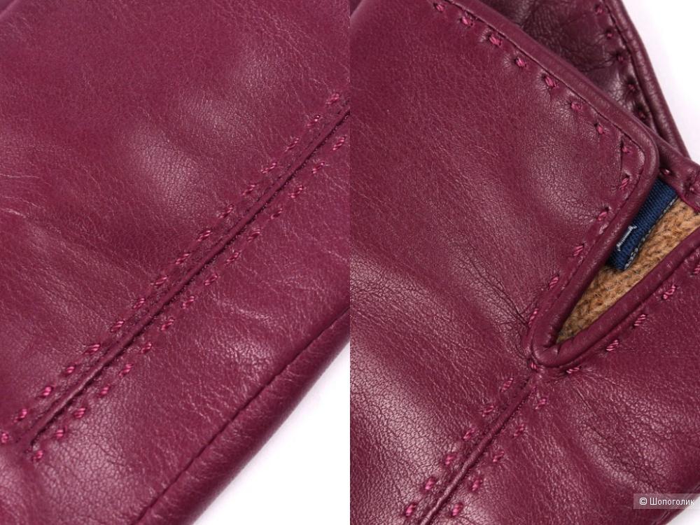 Перчатки Dali Exclusive размер 8