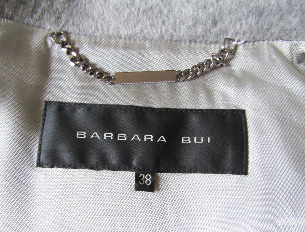 Жилет Barbara Bui  38 IT на 44/46