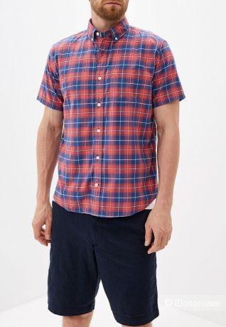 Рубашка GAP размер XXL