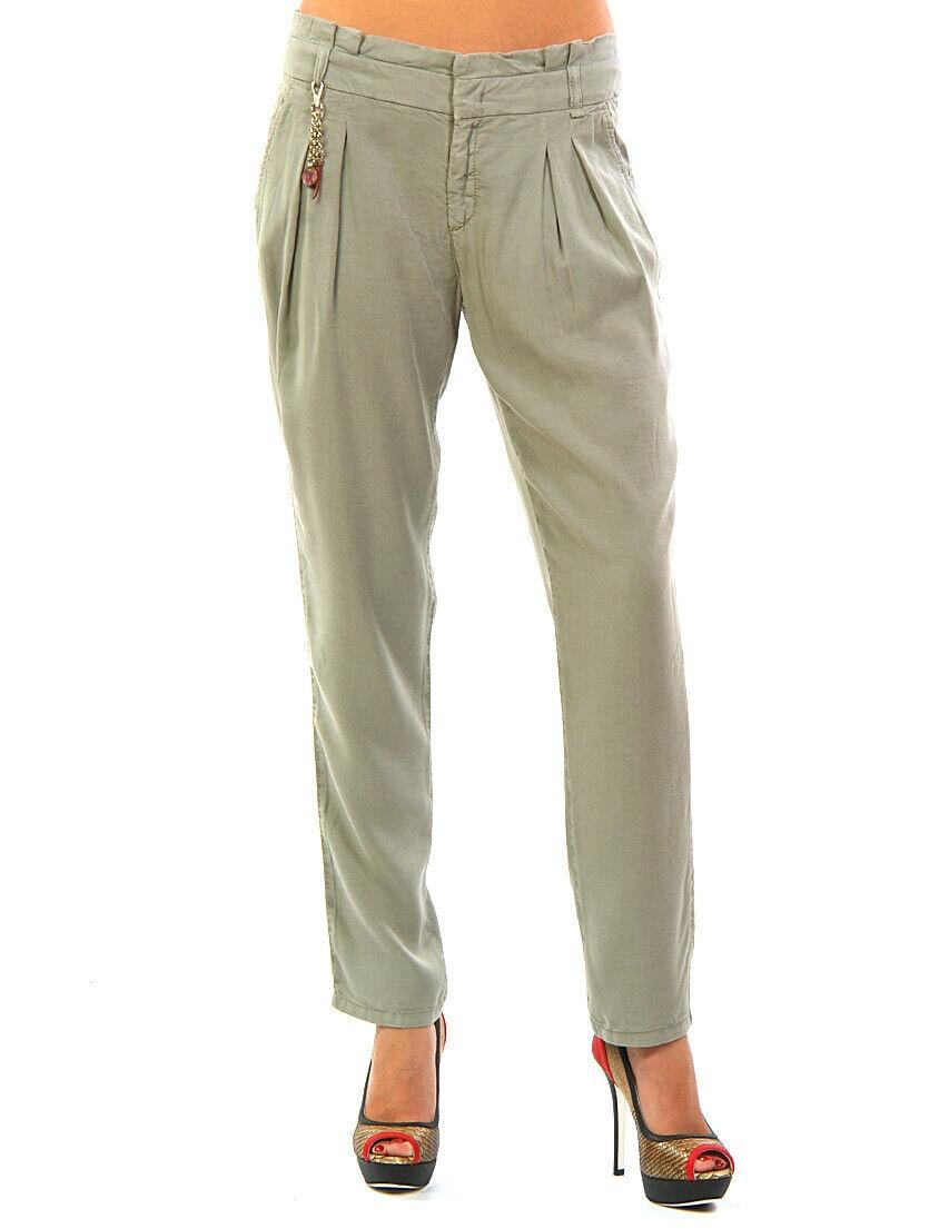 Новые штаны брюки Trussardi Италия