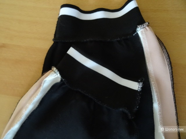 Спортивный костюм zara, размер EUR XL