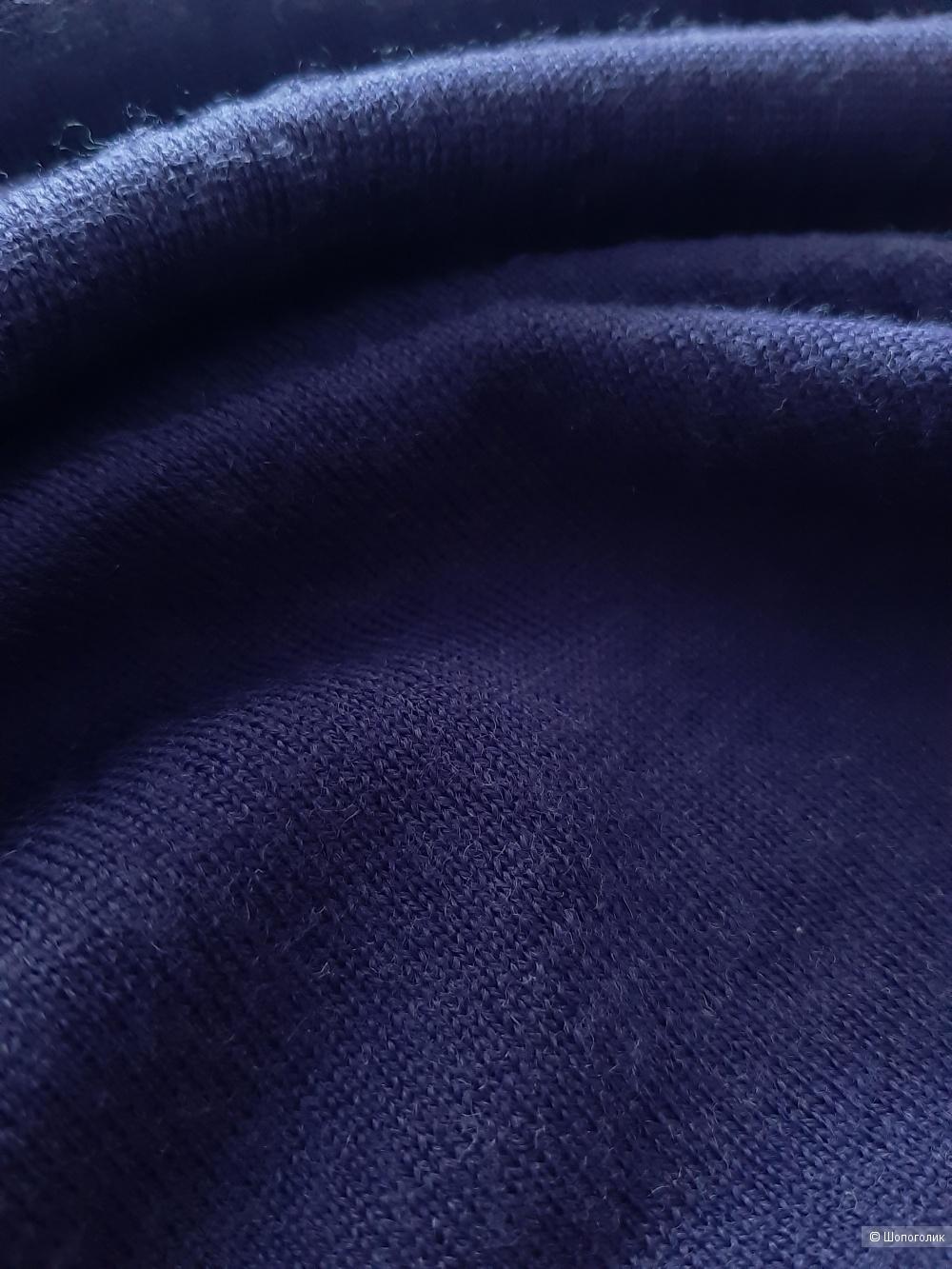 Бадлон HOBBS, фиолетовый,размер 10