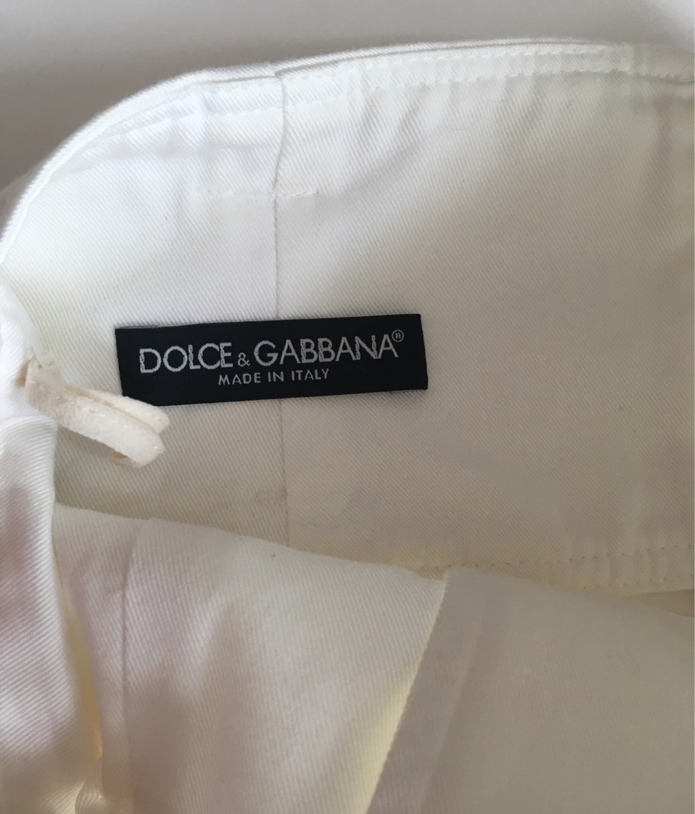 Юбка Dolce & Gabbana, размер 40, 42 ,44