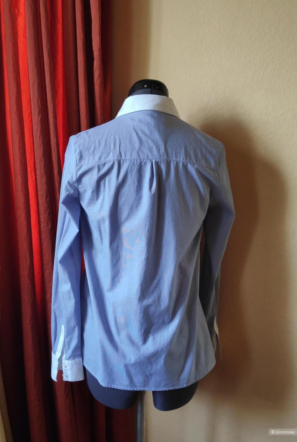Рубашка REVIEW, размер S.