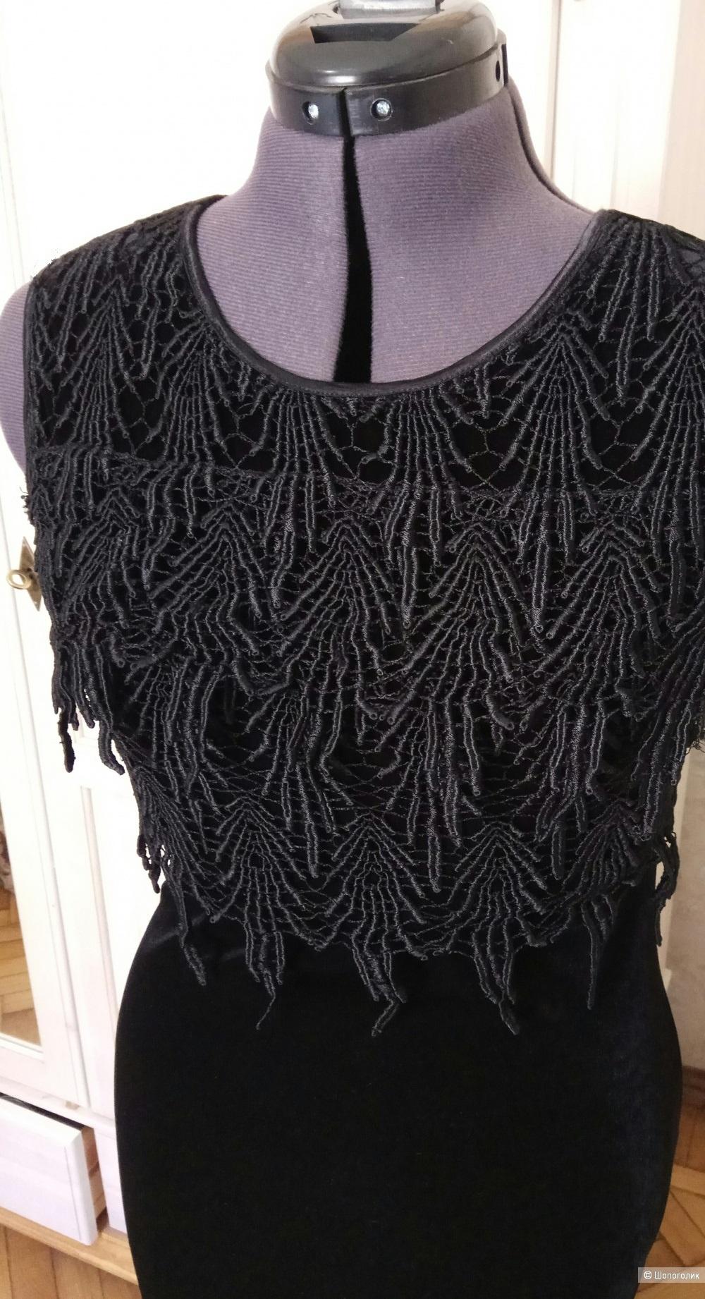 Платье New Fast,L