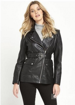 Куртка V by Very 8 размер