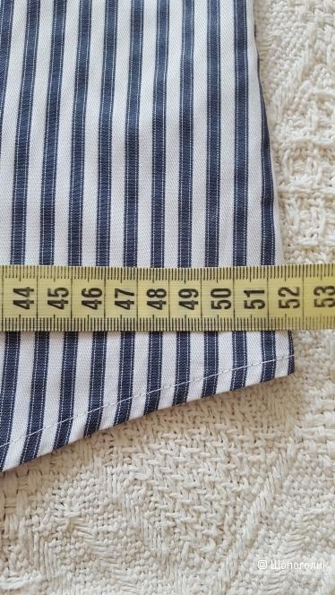 Рубашка, marimay, 46