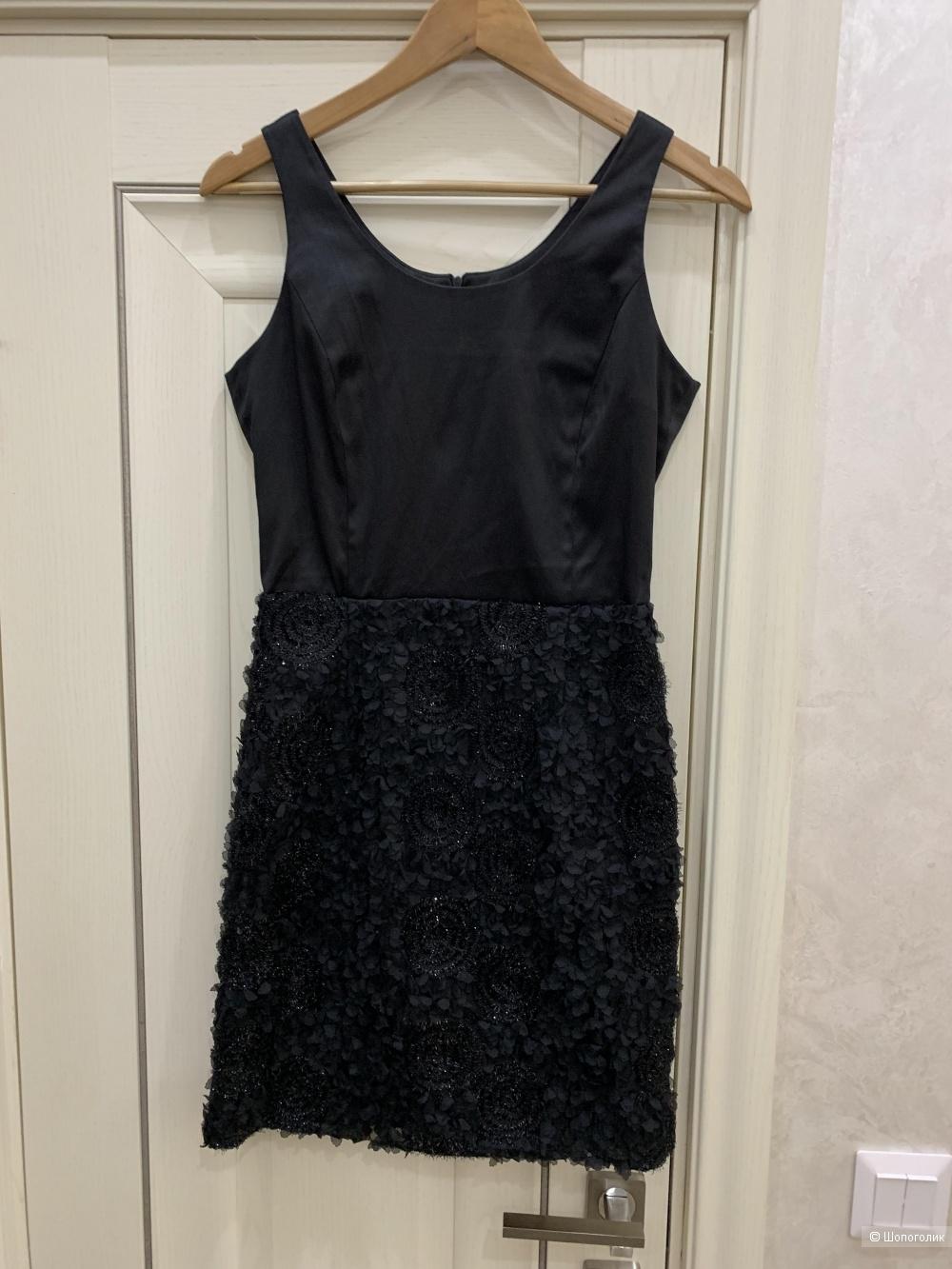 Платье bestia, размер s