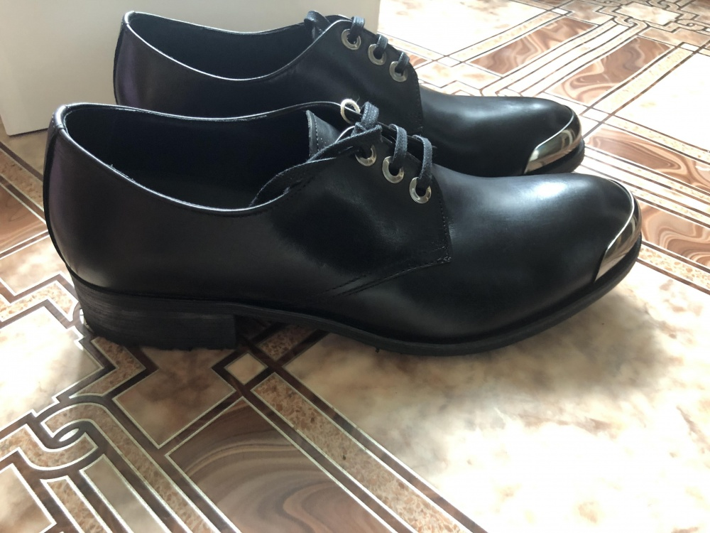 Туфли Pinko размер 40