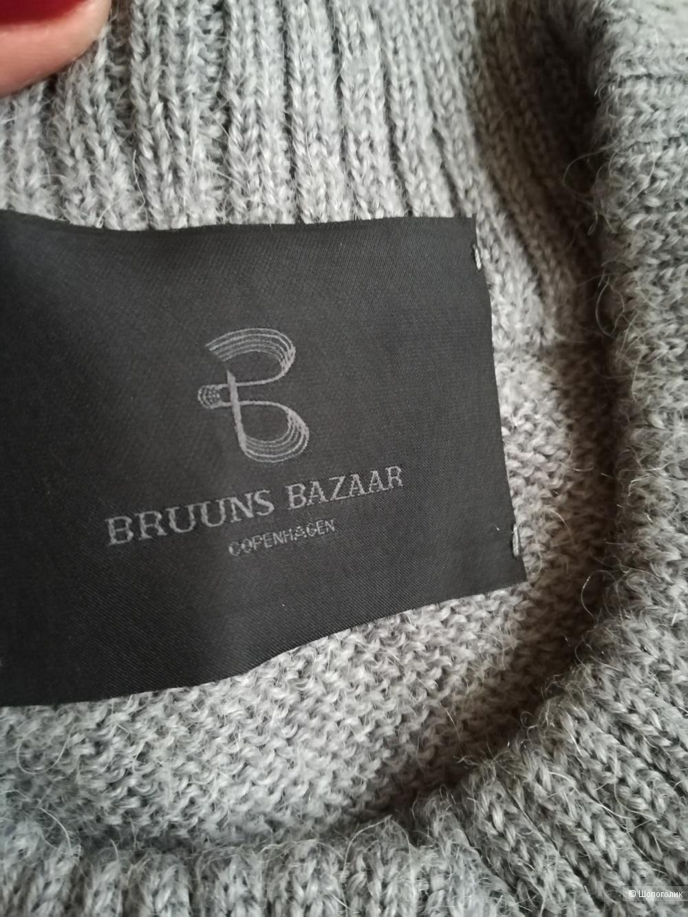 Жакет Bruuns bazaar, размер М