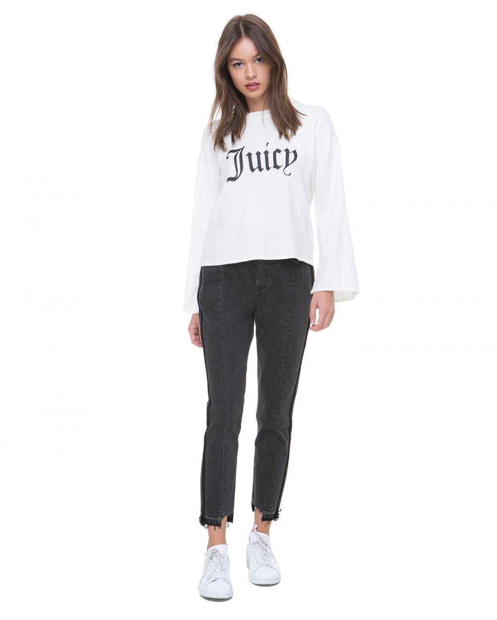Джинсы Juicy Couture, размер 30