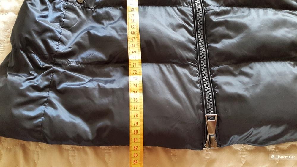 Куртка  Massimo Dutti S 42-44