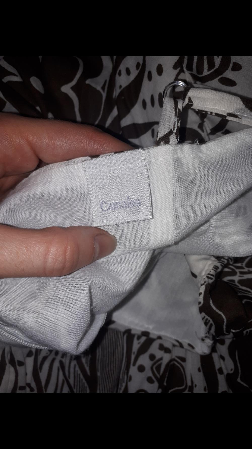 Платье Camaieu 42 евро р-р