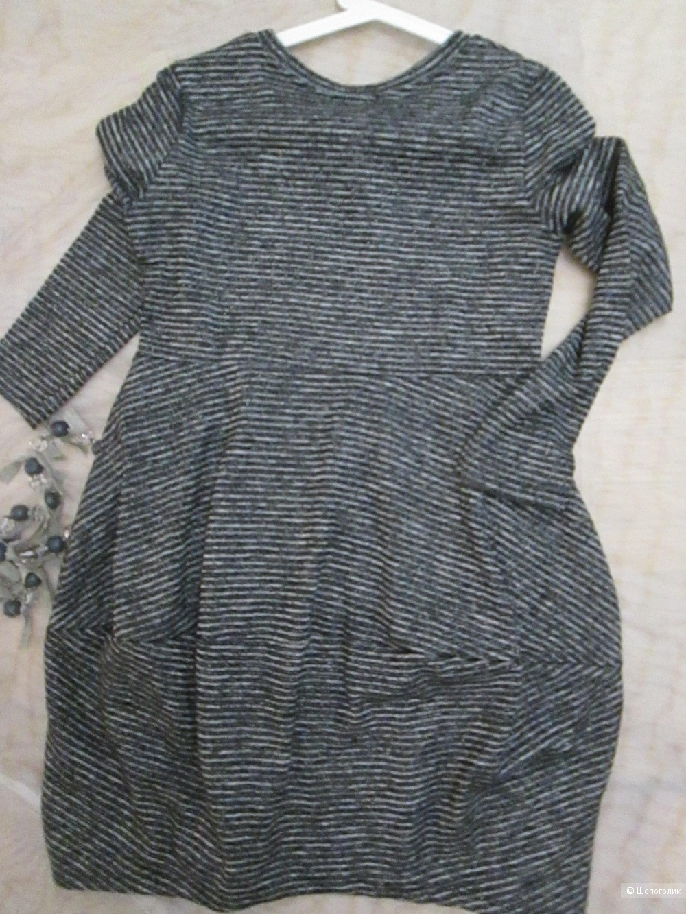 Платье New Collection р. 42-46.