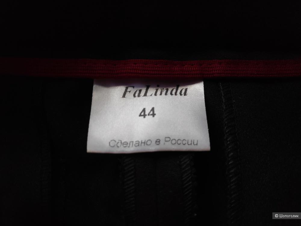 Брюки FaLinda, 44 RUS