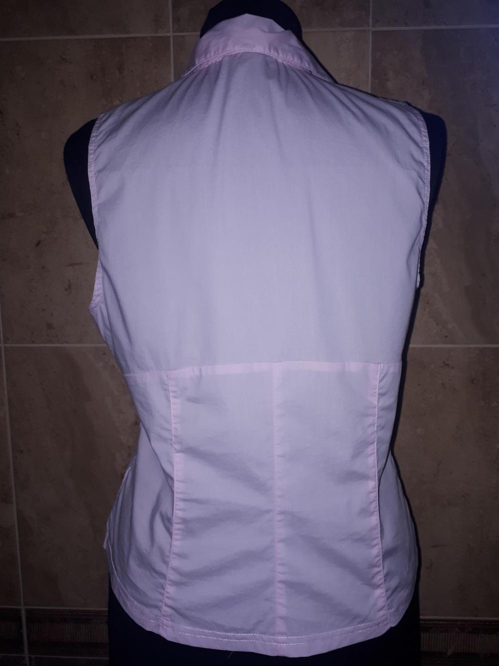 Блузка Amisu 40 евро р-р