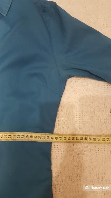 Рубашка, MUSTANG, 44
