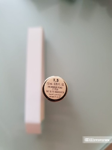 Guerlain Precious Light Корректор разглаживающий, тон 1,5.