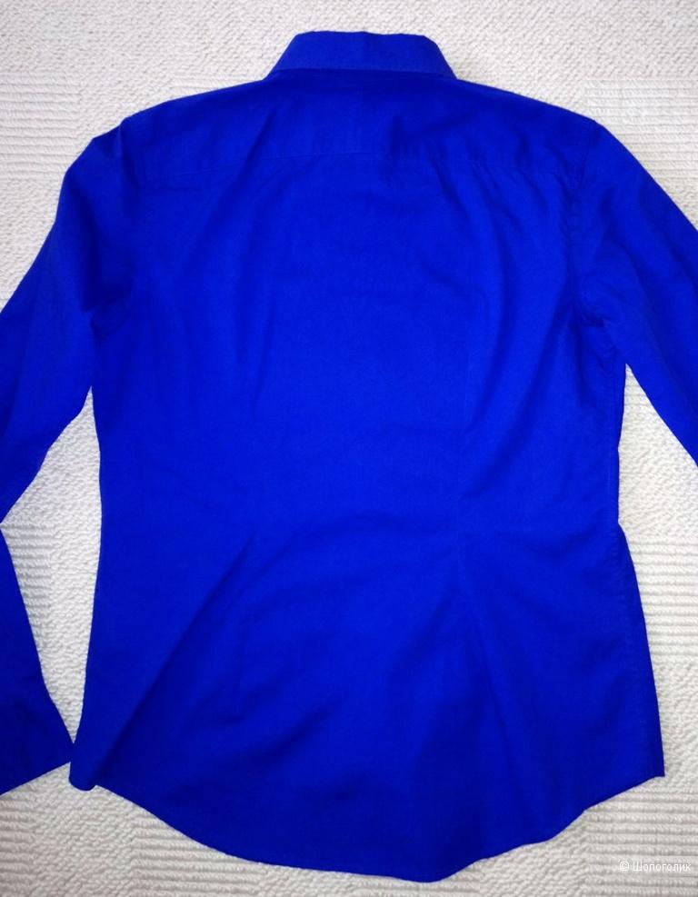 Рубашка Ralph Lauren, размер XS