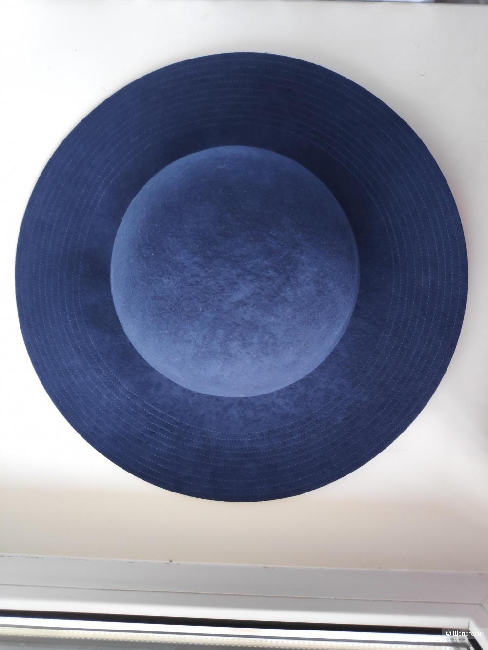 Шляпа La Redoute, one size