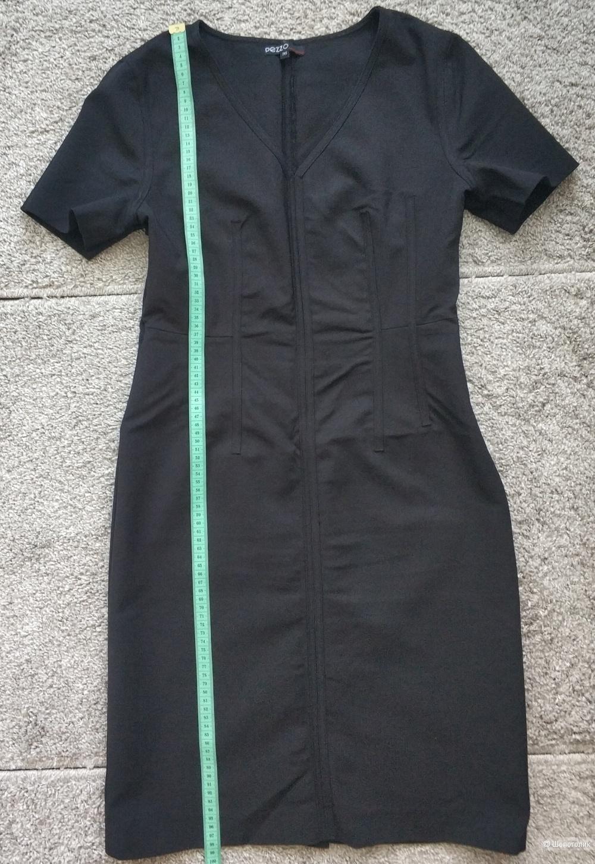 Платье Pezzo, 38
