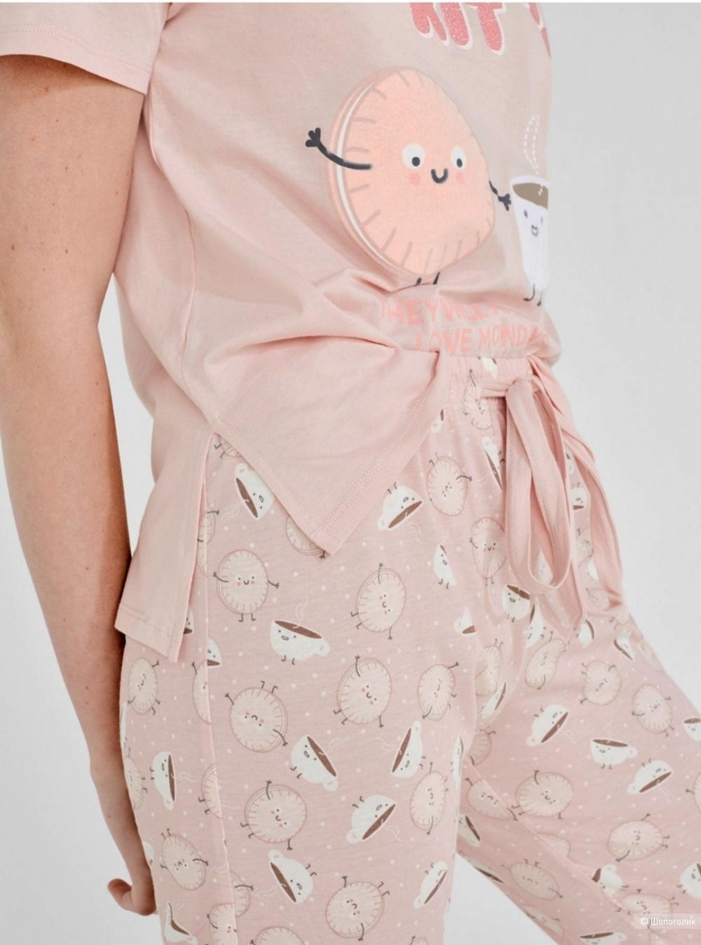 Пижама Woman secret S