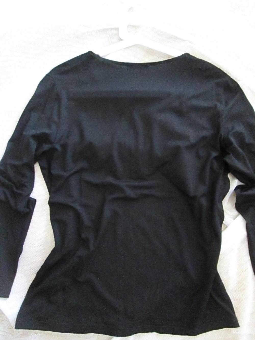 Блуза Kayane, Parise   44-46
