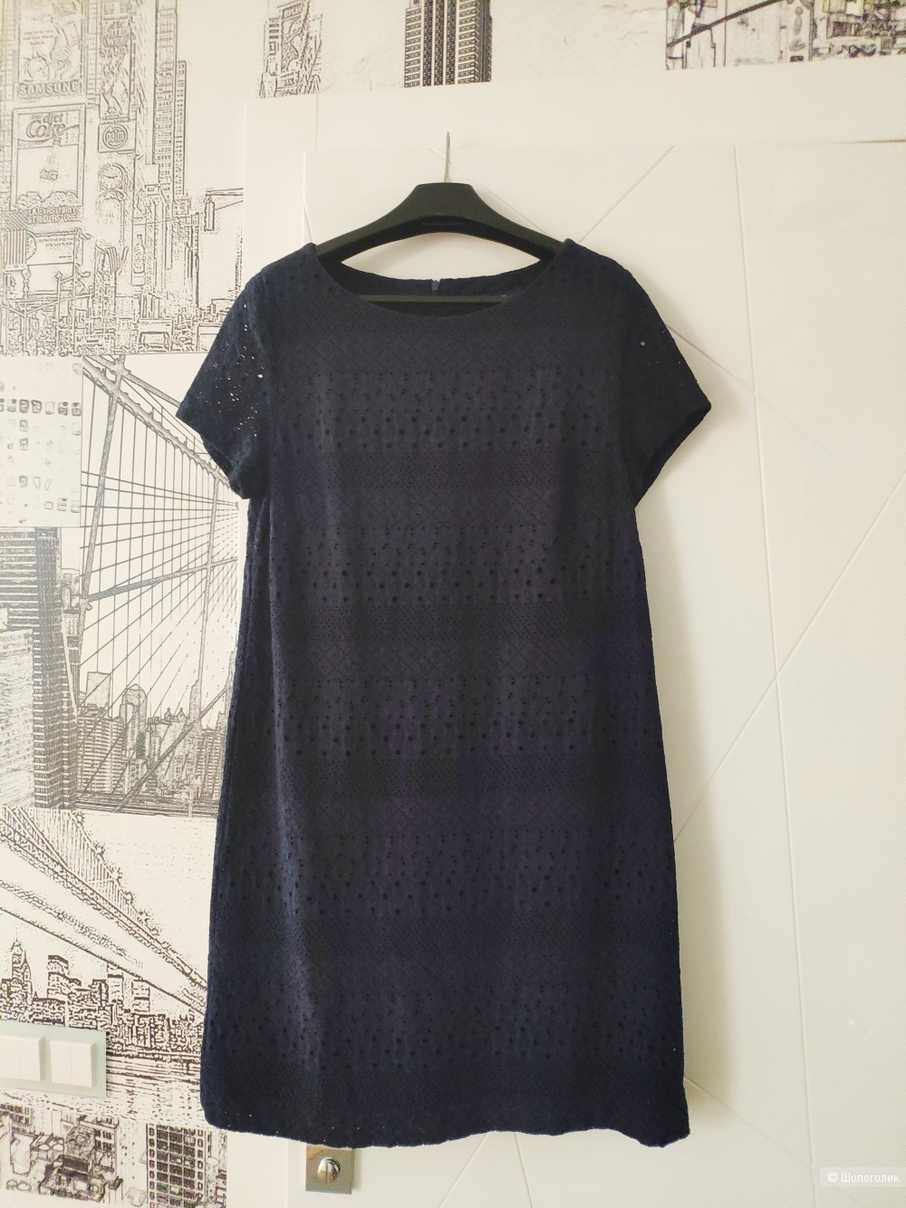 Платье GANT размер M