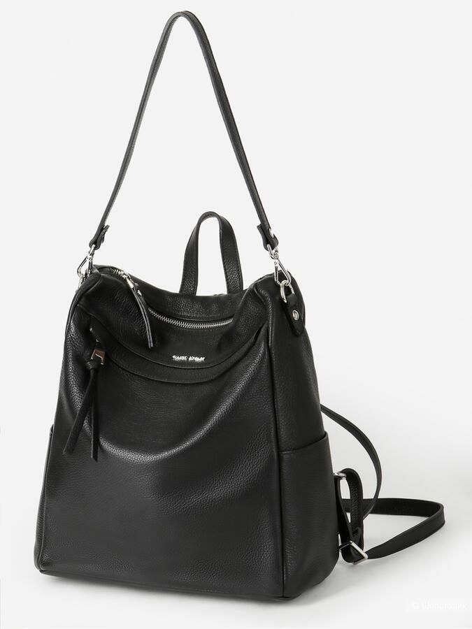 Рюкзак-сумка Gianni Notaro
