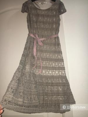 Платье LO@JN 44-46 размер M L