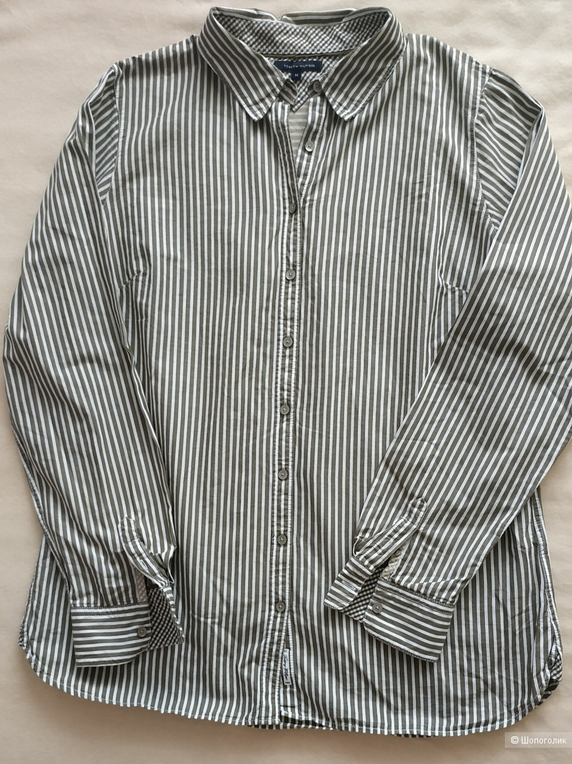 Рубашка Tommy Hilfiger, 14