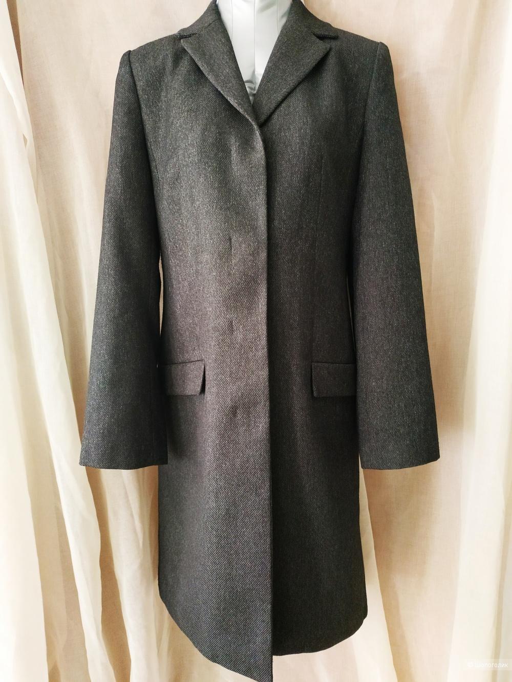 Пальто EM Studio размер М