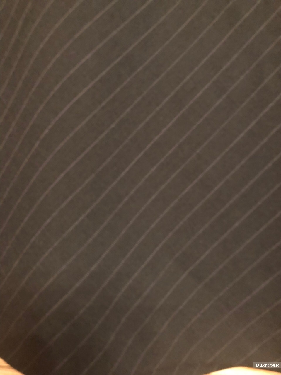 Юбка Cadenza размер 46