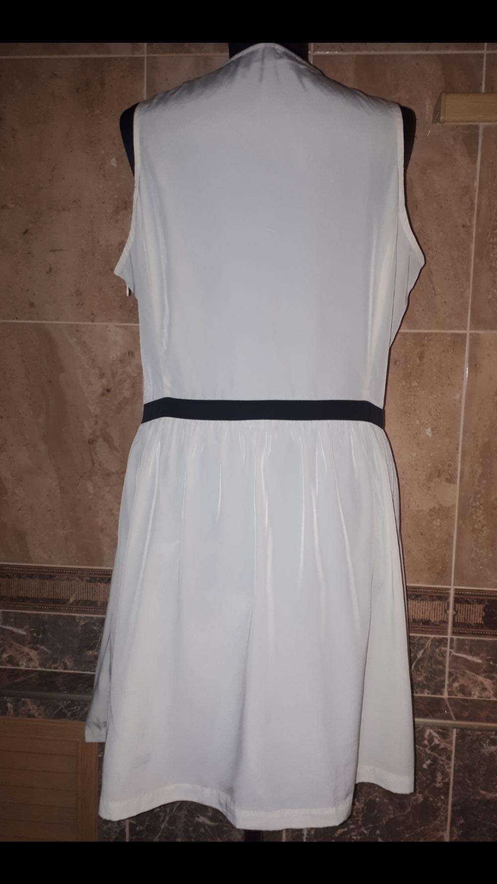 Платье Mango XL р-р