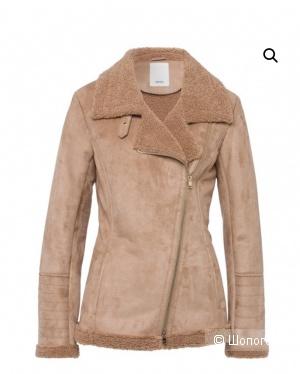 Куртка Brax Style Osllo, размер 48-50
