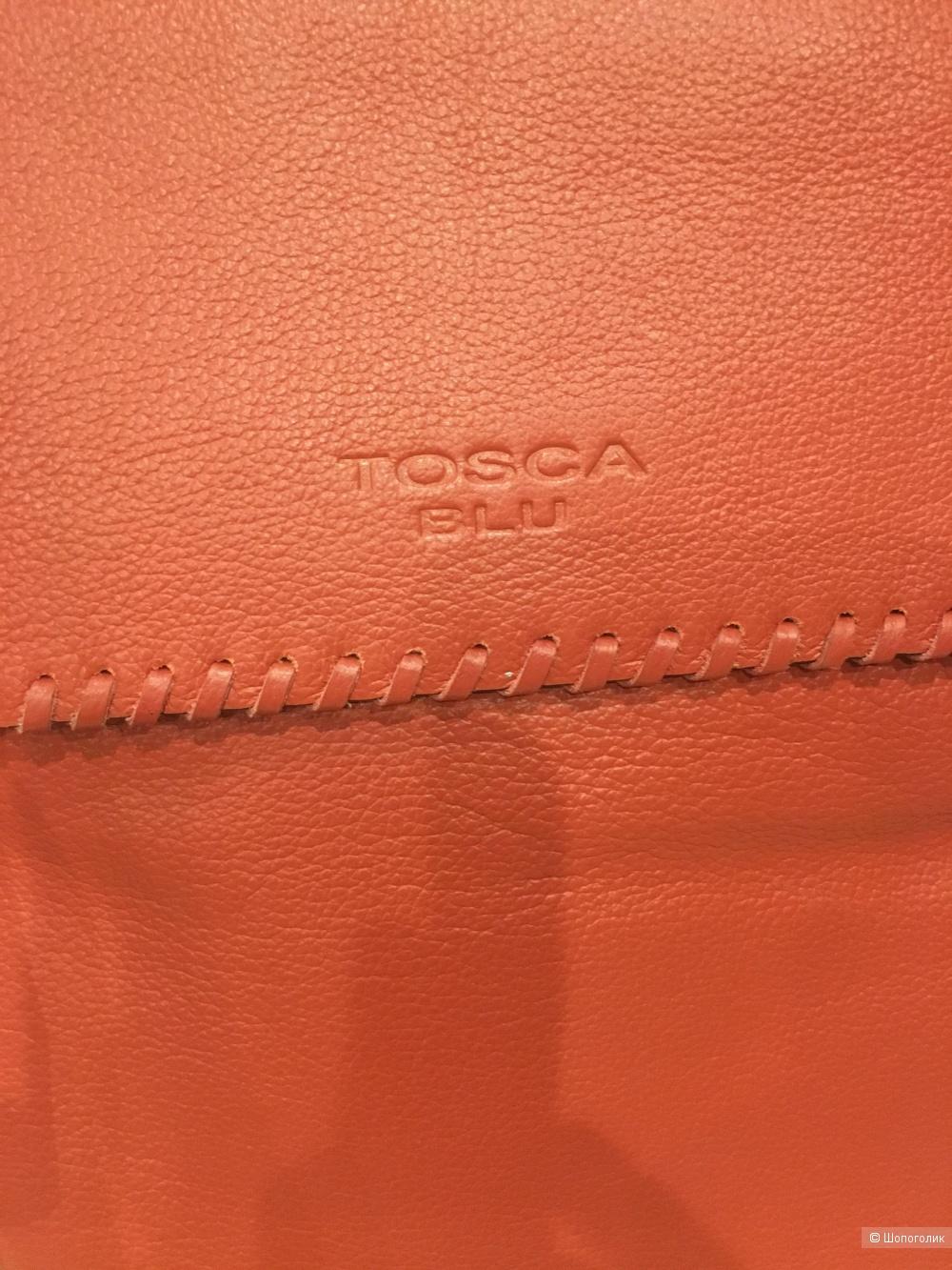 Сумка-хобо Tosca Blu