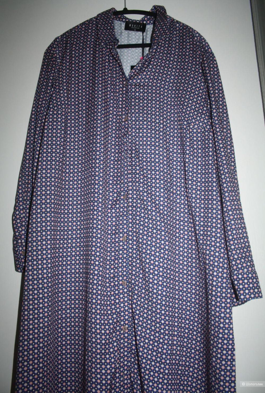 Платье MOHITO размер L