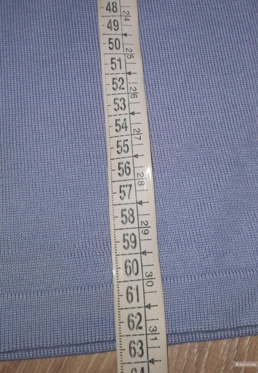 Пуловер atelier, размер 46/48/50/52