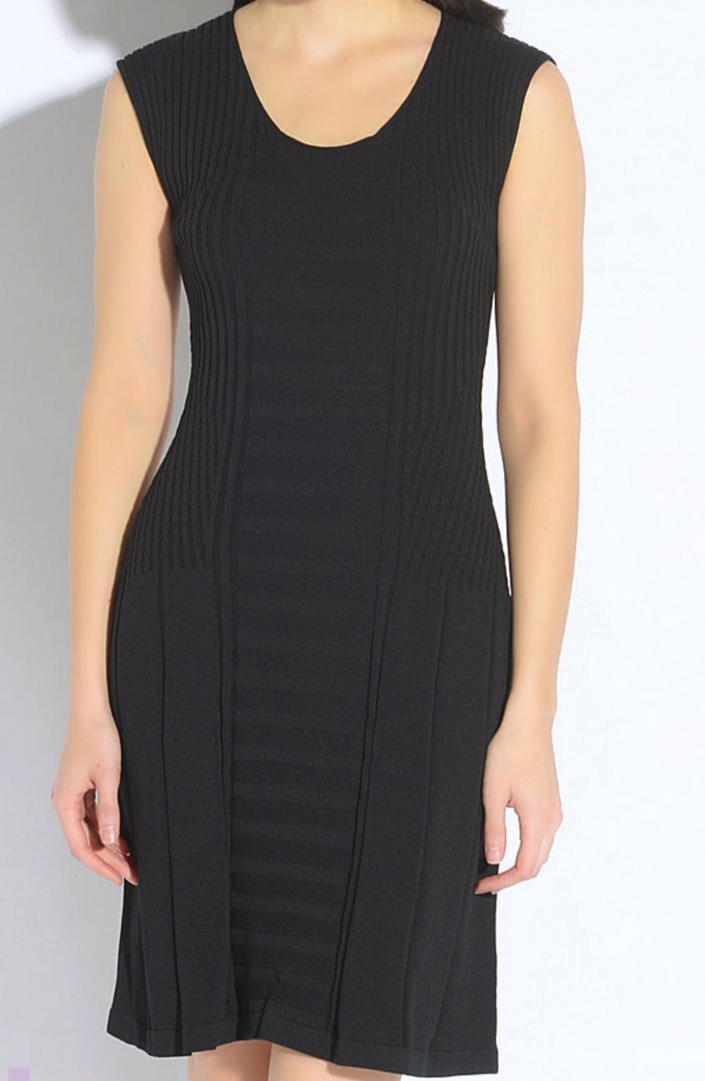 Платье Mexx, размер S