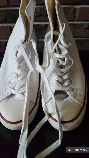 Converse, Chuck Taylor All Star M9165, 37-38