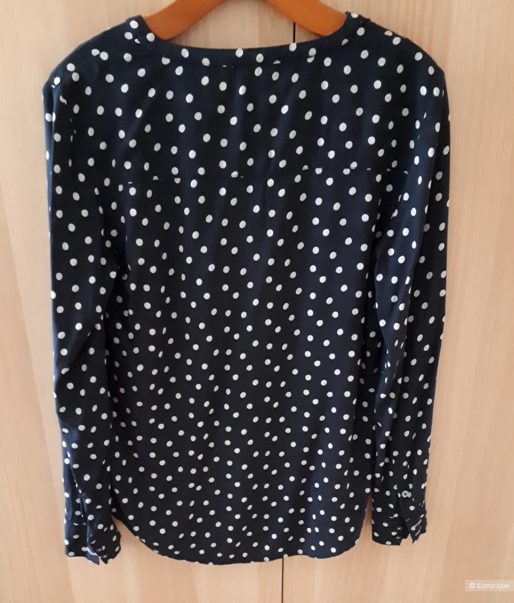 Блузка Tom Tailor, размер 34