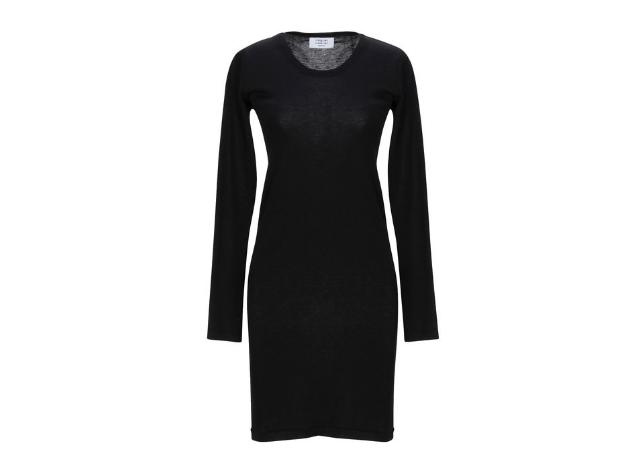 Платье Libertine-libertine размер М