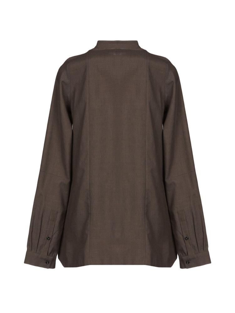 Рубашка Ria Keburia 44-46 размер