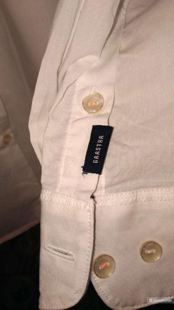 Рубашка Gaastra р.46