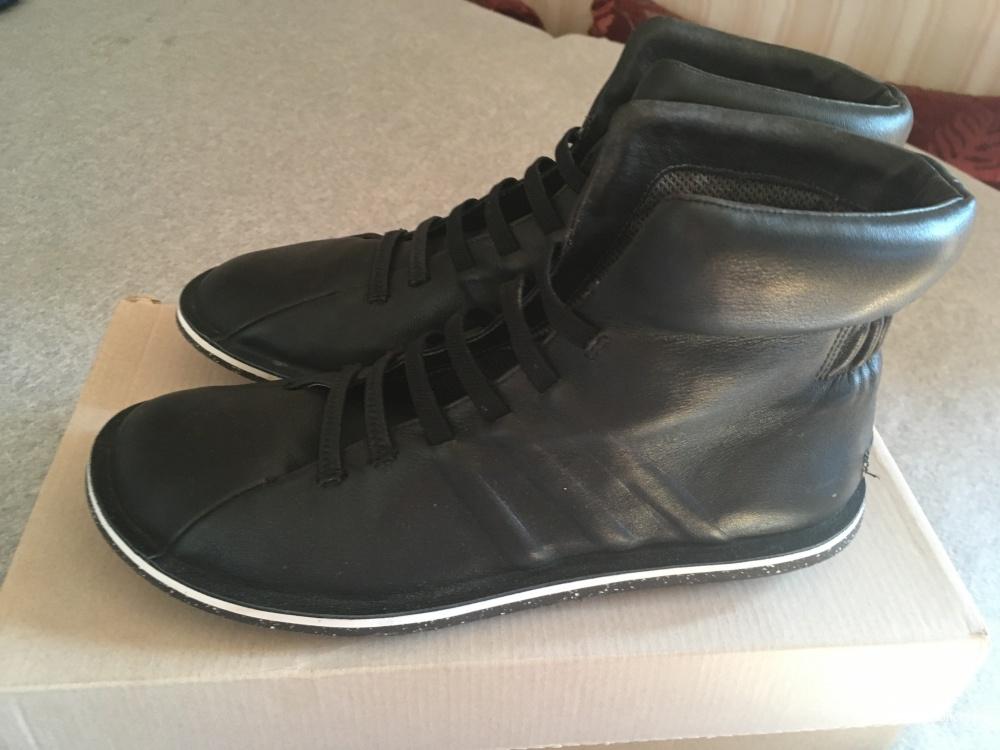 Camper ботинки 39 размер