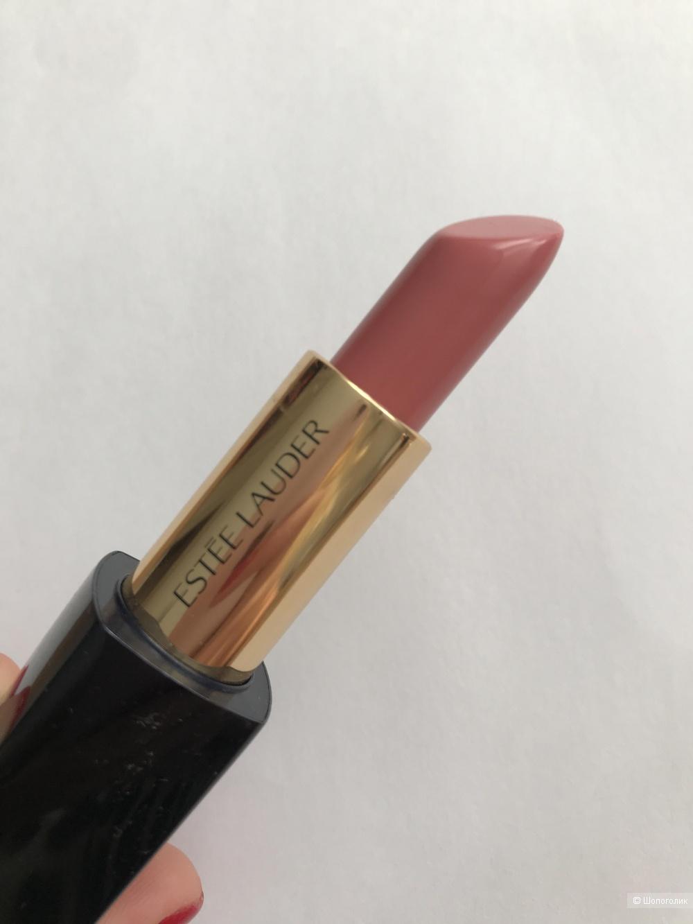 Estee Lauder Pure Color Envy lipstick Губная помада, 210.